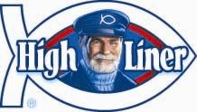 High Liner