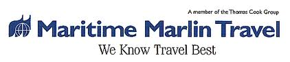 Maritime Marlin Travel